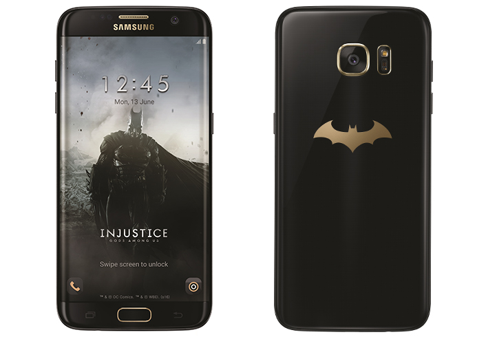 GalaxyS7Edge_Injustice-Edition