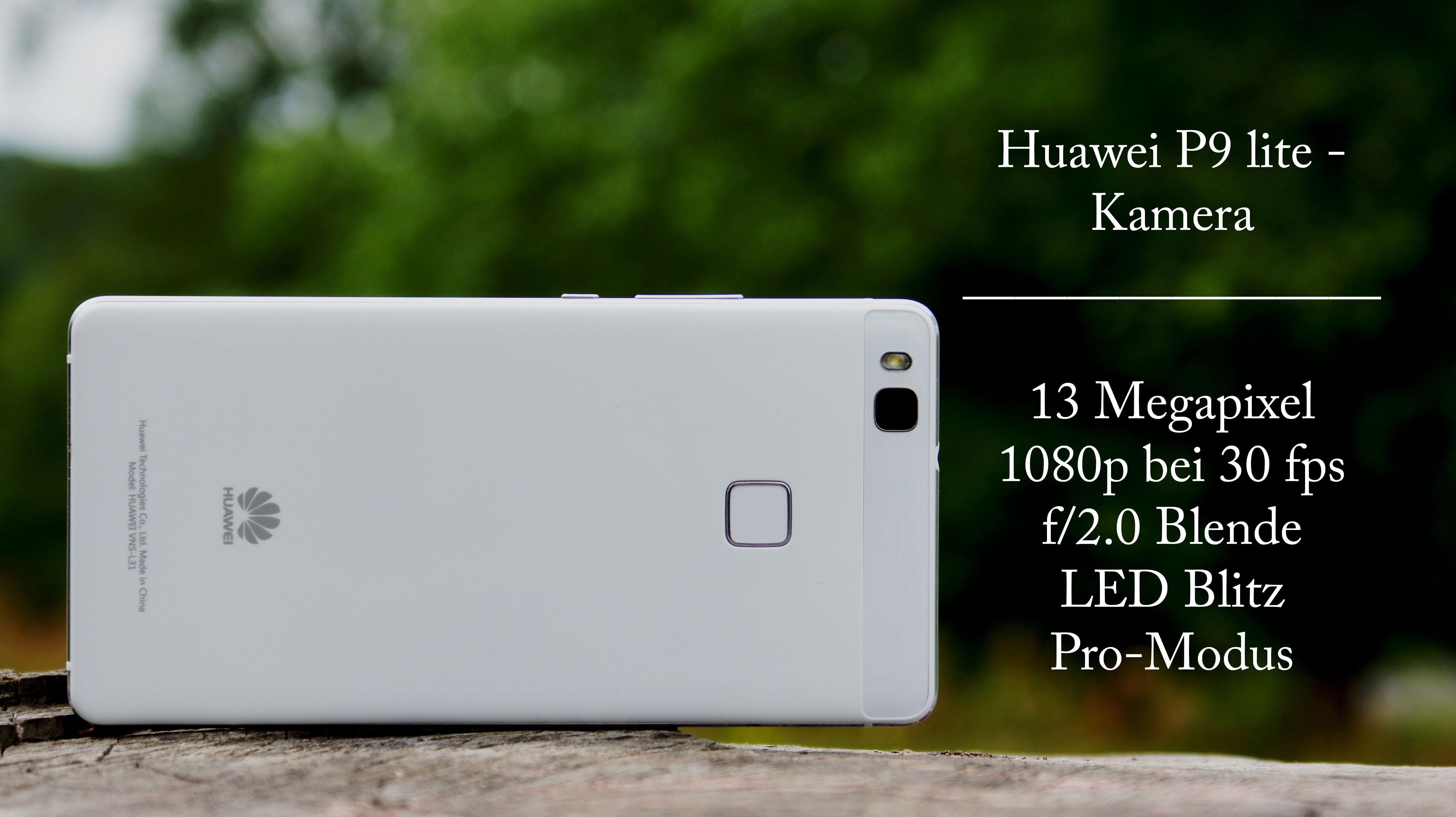 HuaweiP9lite1