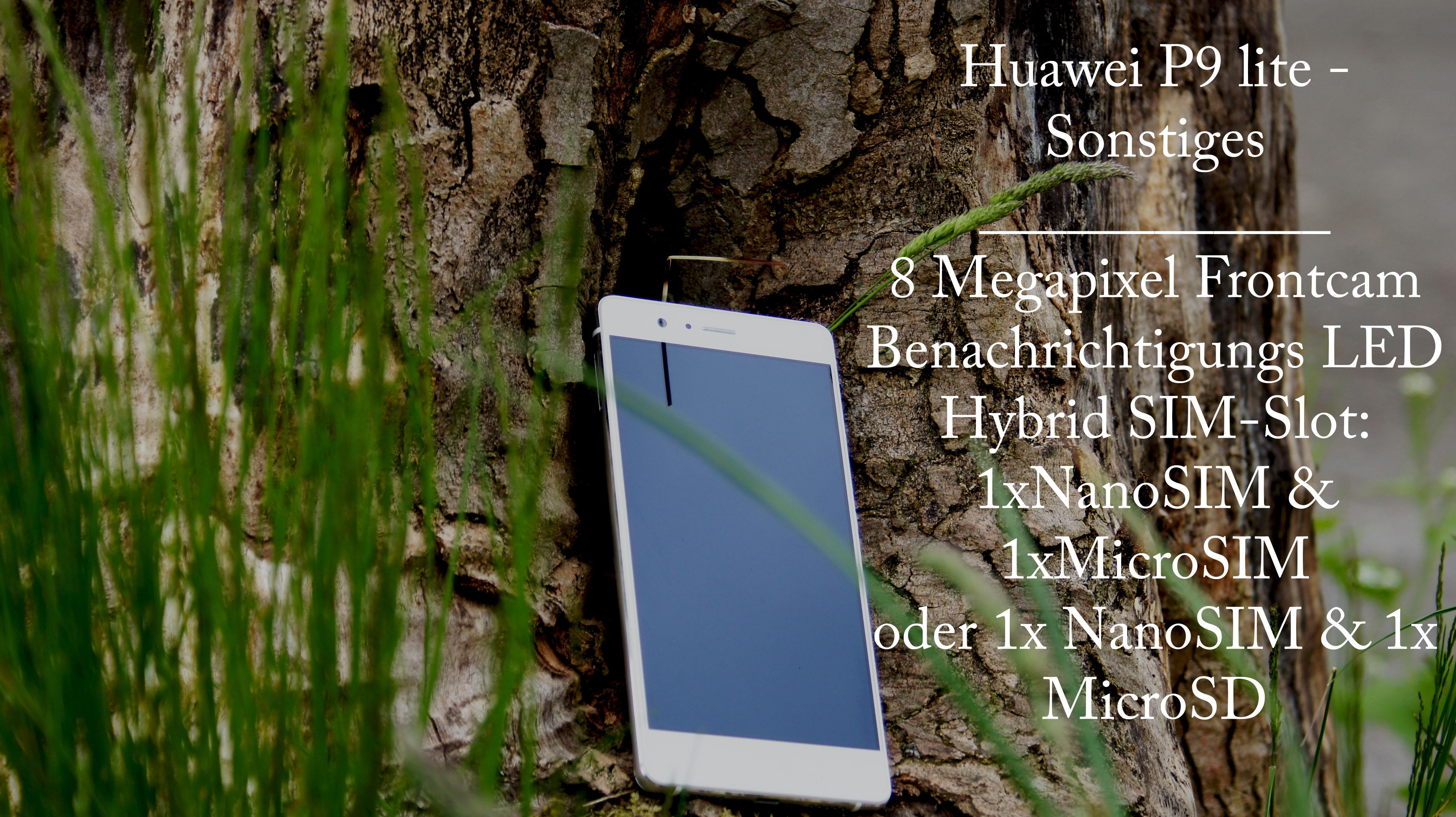 HuaweiP9lite3