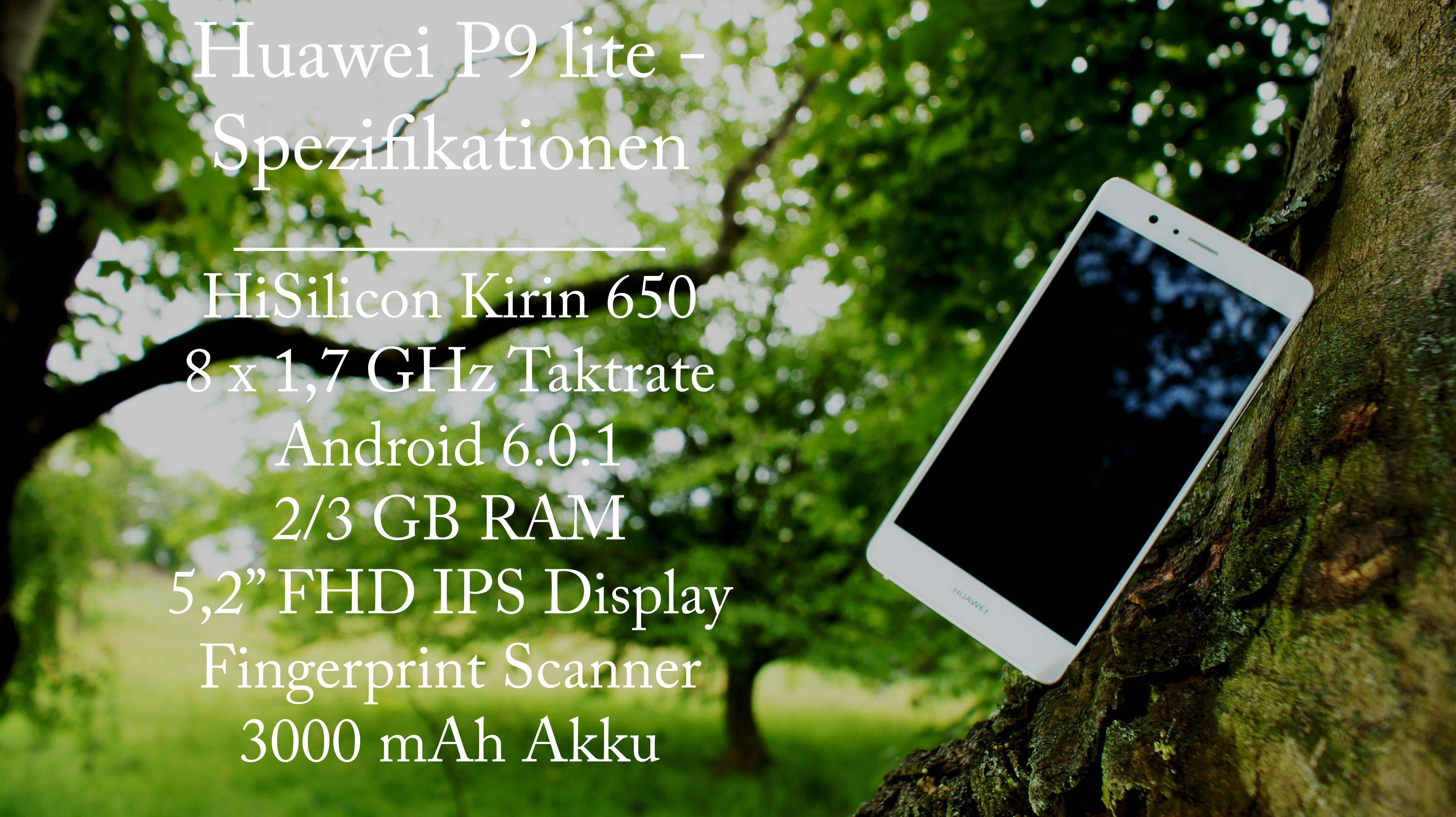 HuaweiP9lite6