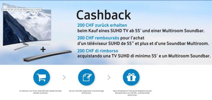 SUHD_Angebot_Schweiz
