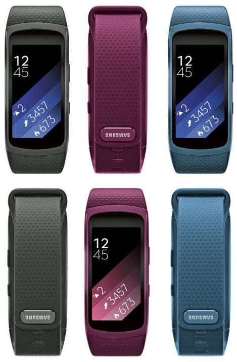 SamsungGearFit2_Evleaks
