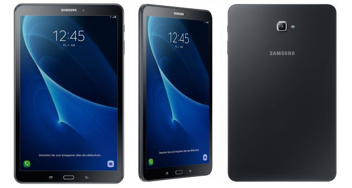 Samsung_Galaxy_TabA101_black_official