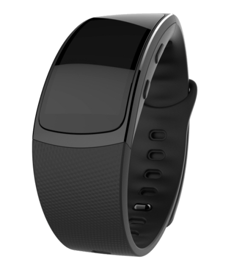 Samsung_Gear_Fit2_own_leak