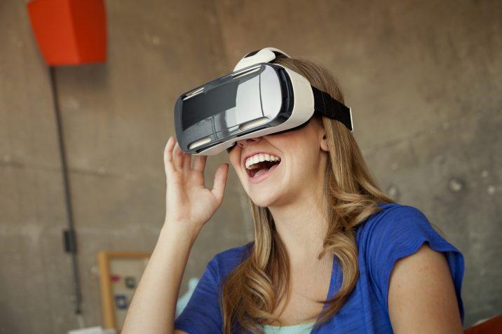 Samsung_Gear_VR_Verbraucherstudie