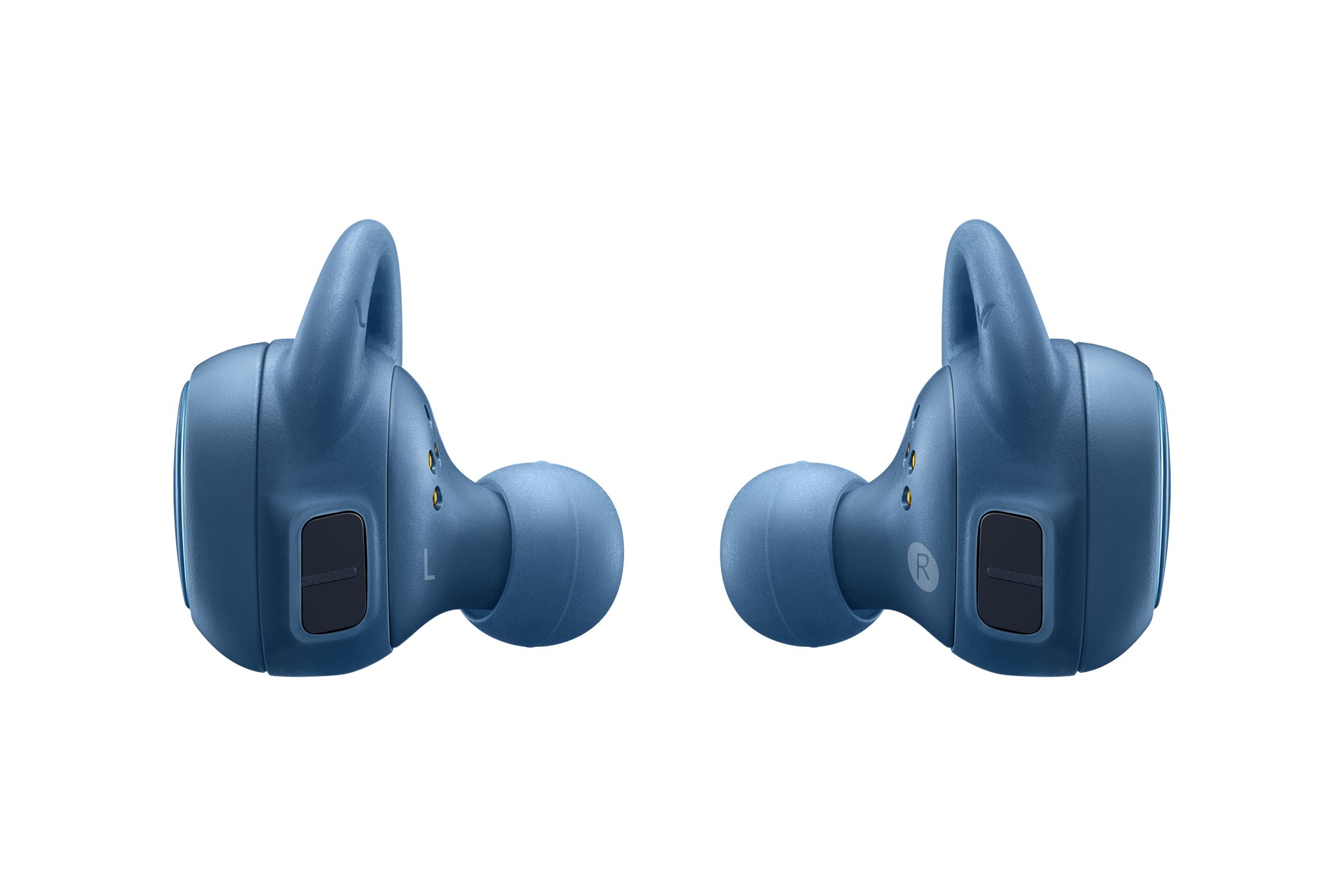 Image Result For Samsung Gear Fit Wallpaper