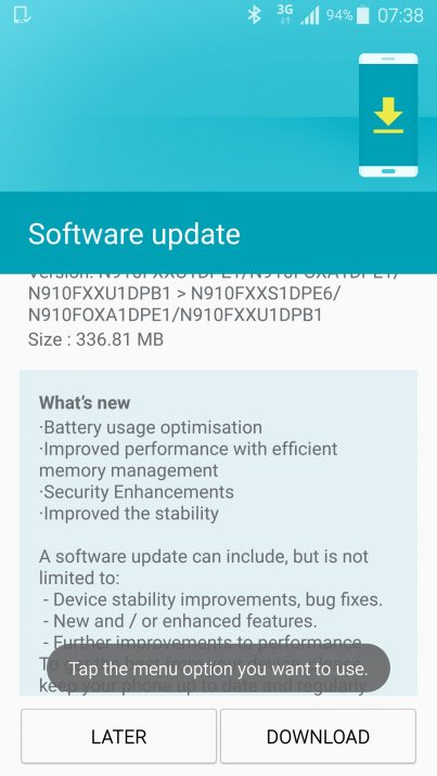 Note4_June2016_SecurityUpdate