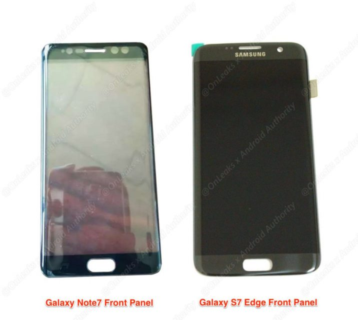 Note7-Onleaks-Panel