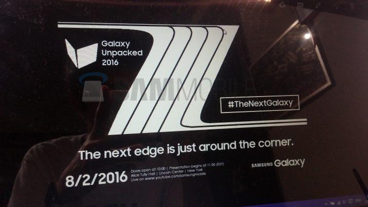 Samsung-Galaxy-Note-7-Edge-August-2-SamMobile