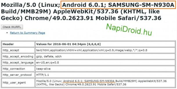Samsung-SM-N930A-User-Agent-610x309