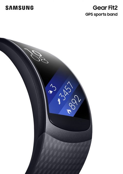 Samsung_Gear_Fit2_1
