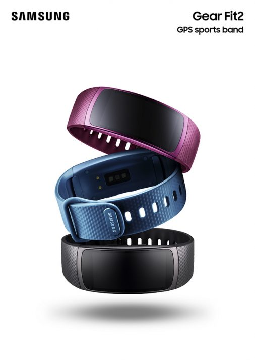 Samsung_Gear_Fit2_2