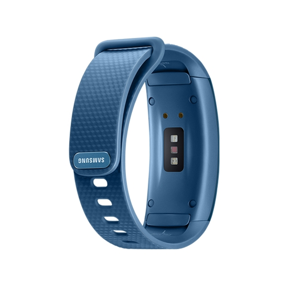 Samsung_Gear_Fit2_3