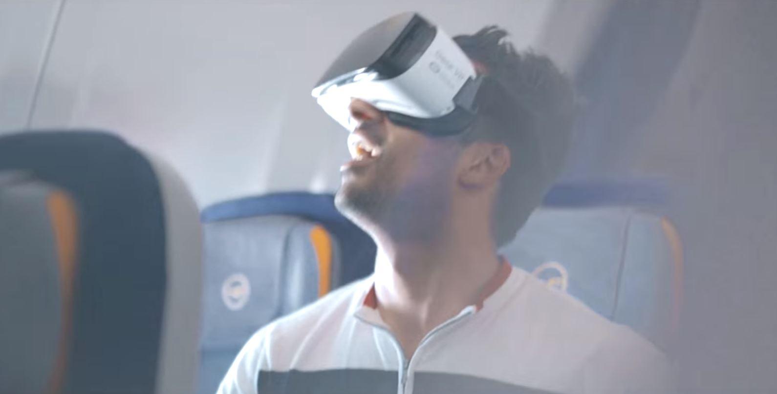 FlyingLab_Lufthansa