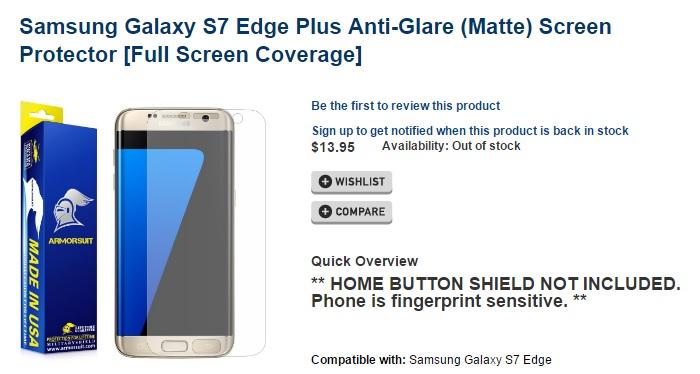 S7-Edge-Plus