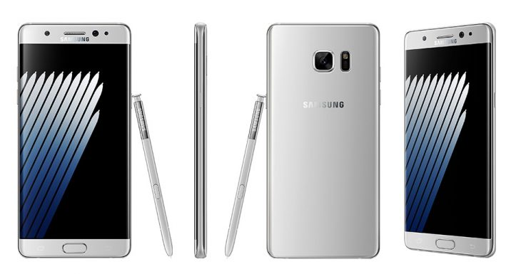 Samsung-Galaxy-Note7-Gris-Presse