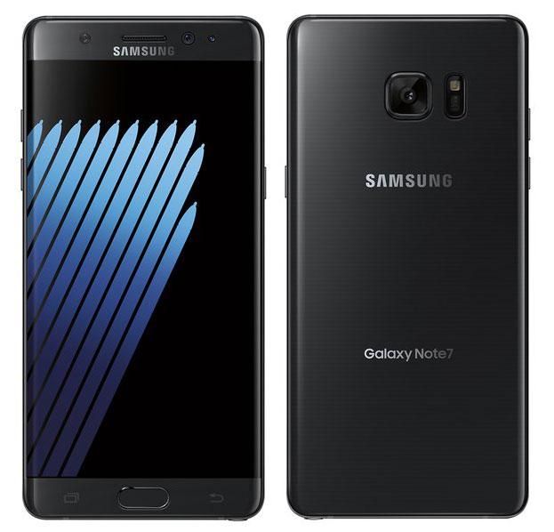 SamsungGalaxyNote7_BlackOnyx
