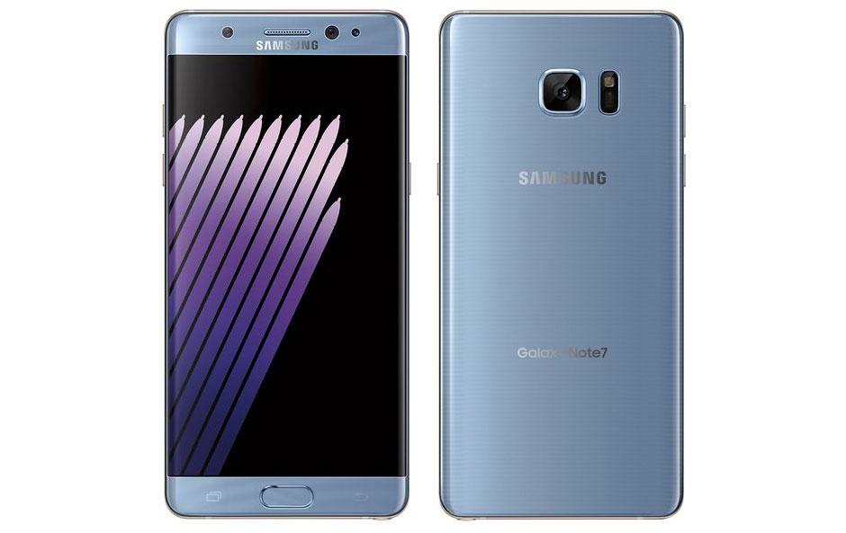 SamsungGalaxyNote7_CoralBlue