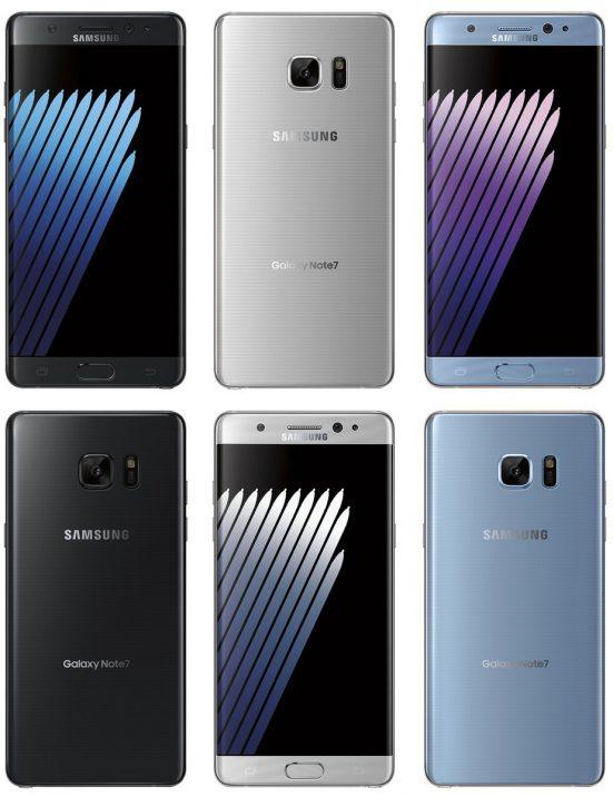 Samsung_GalaxyNote7_Evleaks
