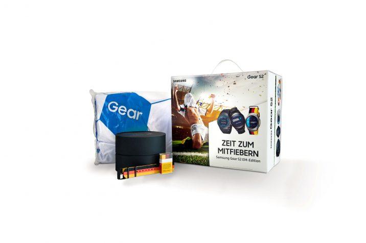 Samsung_GearS2_EMBundle