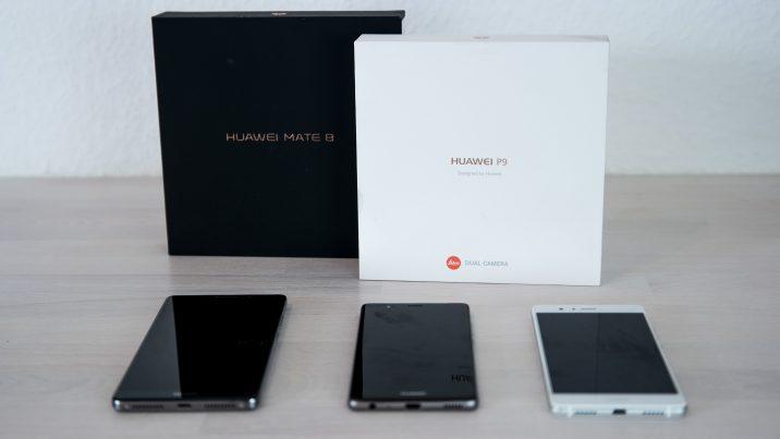 Huawei_2016_1_1
