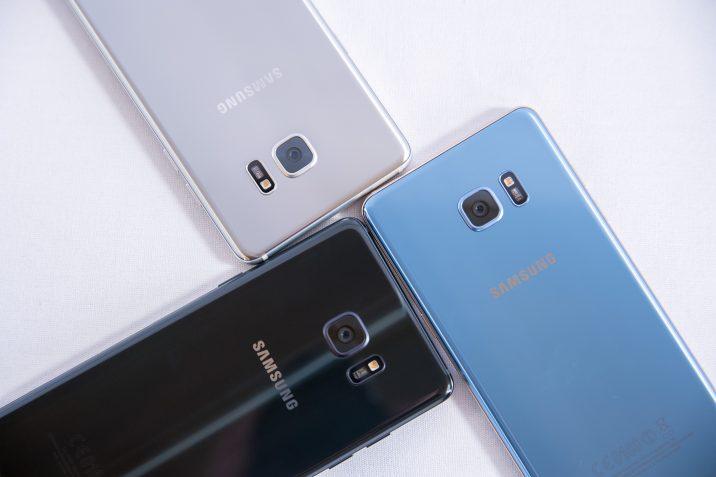 SamsungGalaxyNote7_Farben_Deutschland