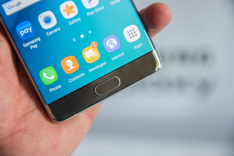 SamsungGalaxyNote7_HandsOn_14