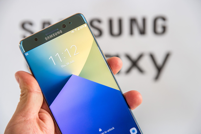 SamsungGalaxyNote7_HandsOn_20