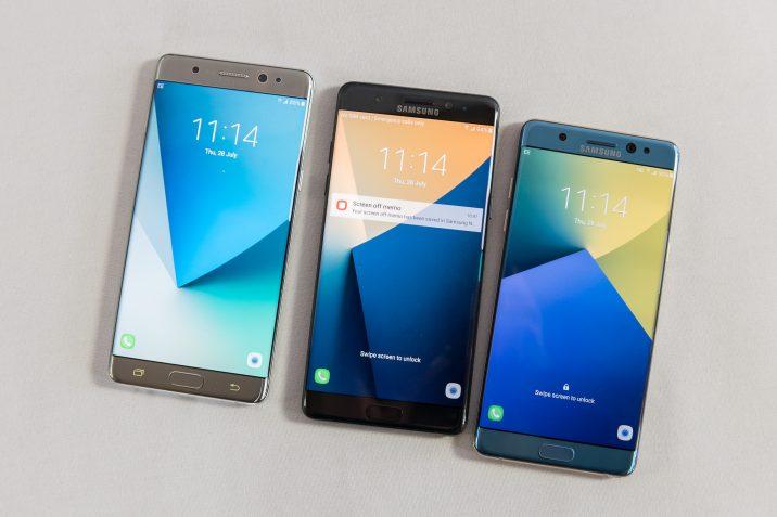 SamsungGalaxyNote7_HandsOn_24