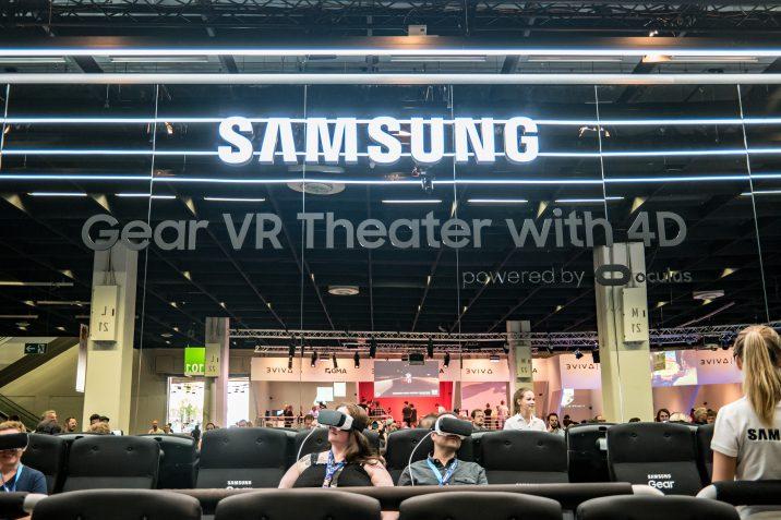 Samsung_Gamescom2016_Main