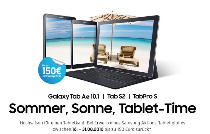 Samsung_TabletCashback_2016