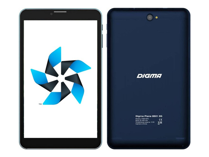 digma-worlds-first-tablet-tizen3