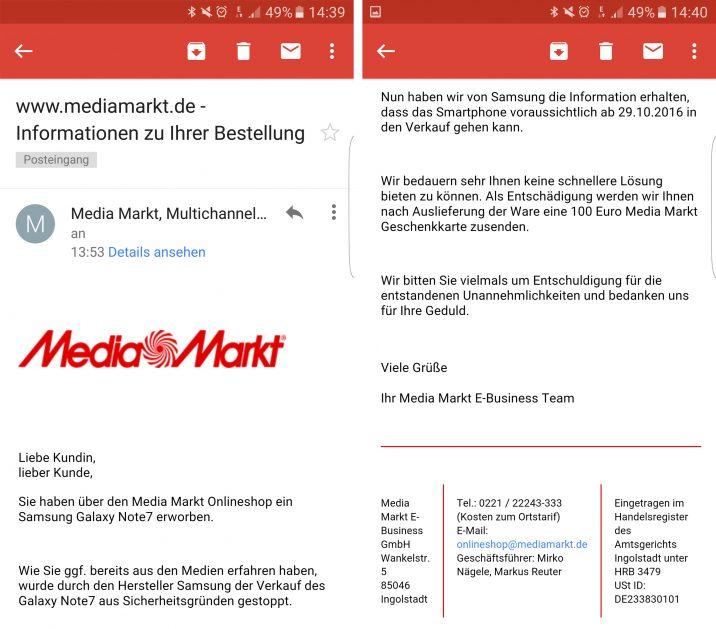 mediamarkt_note7