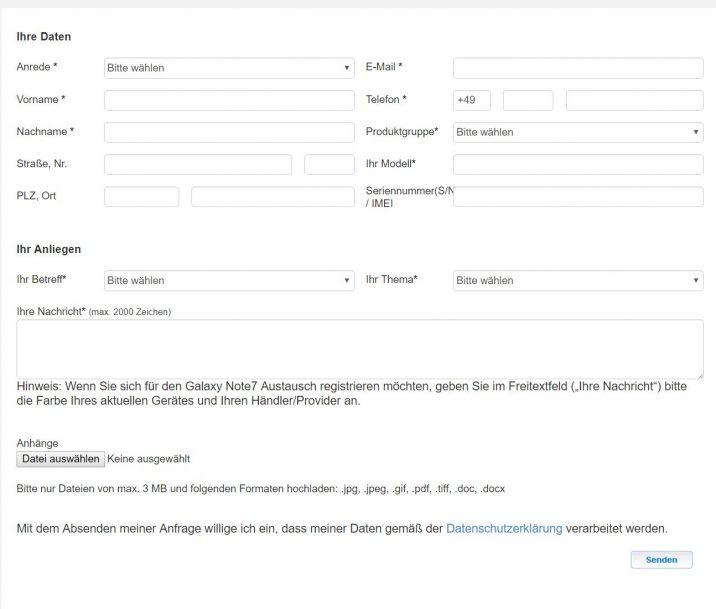 note7_austausch_formular