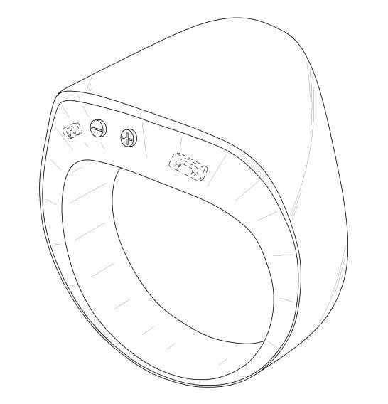 Samsung-Smart-Ring1