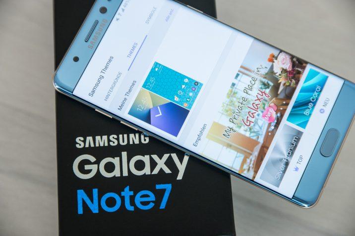 samsung_galaxynote7_test_25