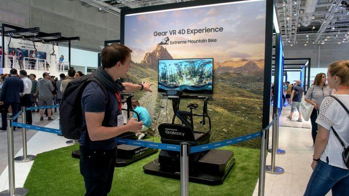 Samsung_VR_IFA2016