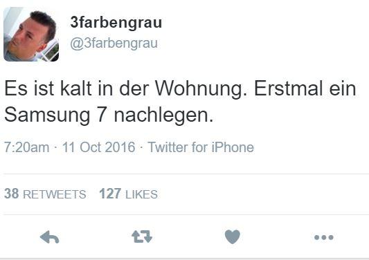 samsung7_tweet