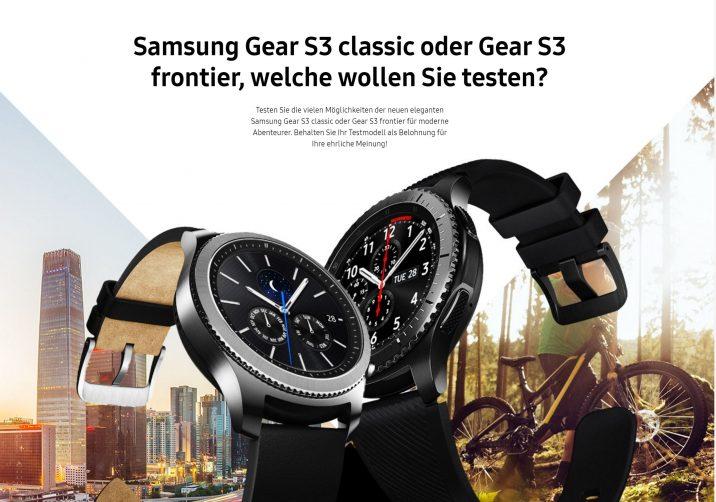 gears3_test_verlosung