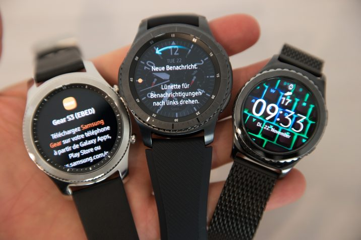 samsunggears3_unboxing_11