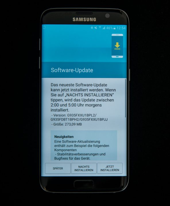 galaxys7edge_dezember_security