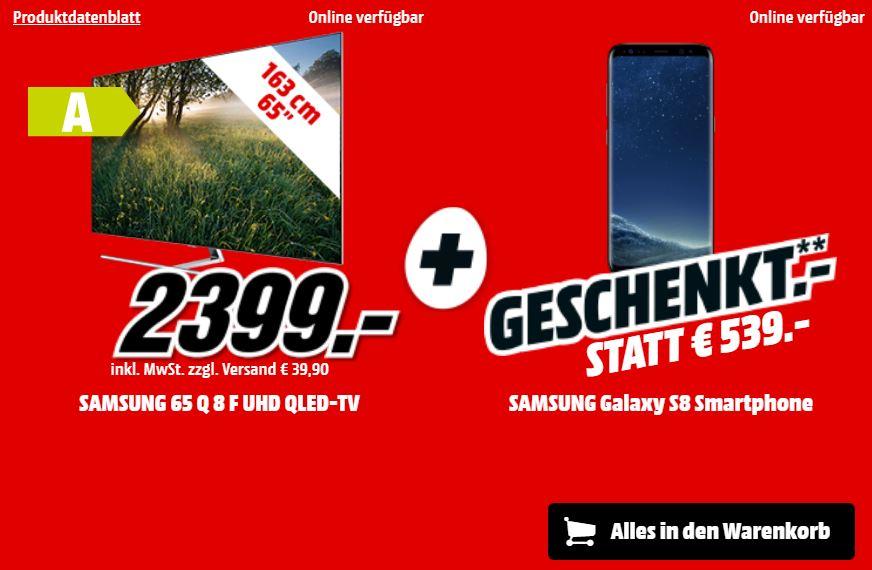 Mediamarkt Eier Feier Angebote Bei Samsung Tablets Und Fernseher