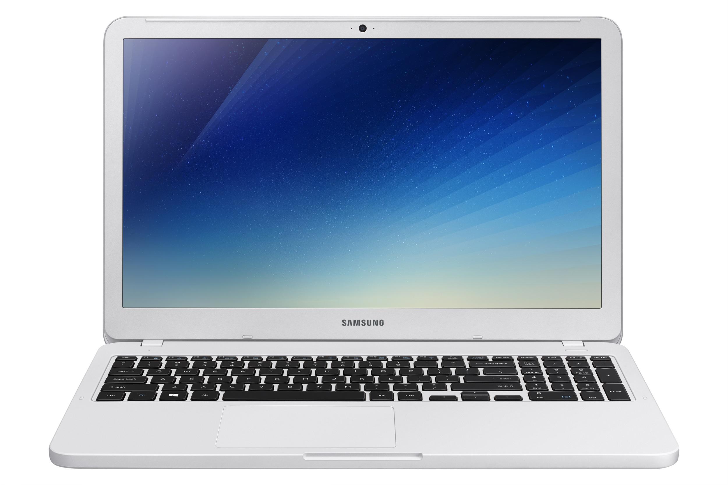 Notebook 3 5 Und Odyssey Z Neue Laptops Von Samsung