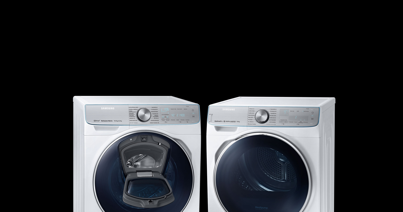 Side By Side Kühlschrank Leise : Samsung sucht tester für quickdrive side by side family hub und 3