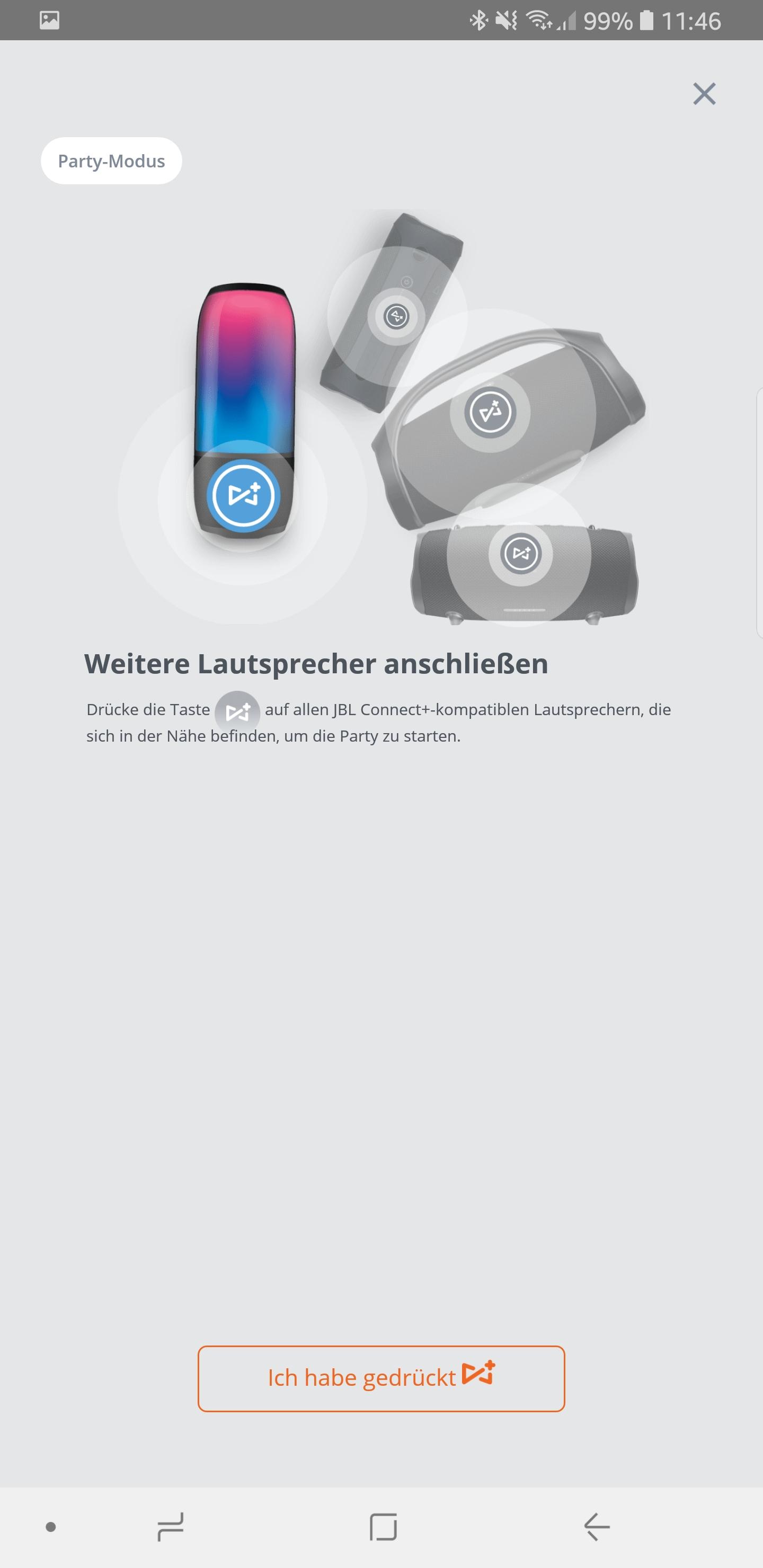 """JBL Xtreme 2: Ein """"kleiner"""" Lautsprecher mit viel Wumms [Review"""