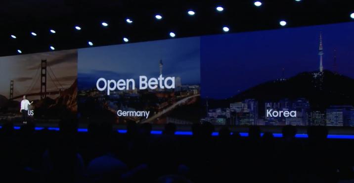 Galaxy Note9: Kommt doch auch hier die Android 9.0 Beta?
