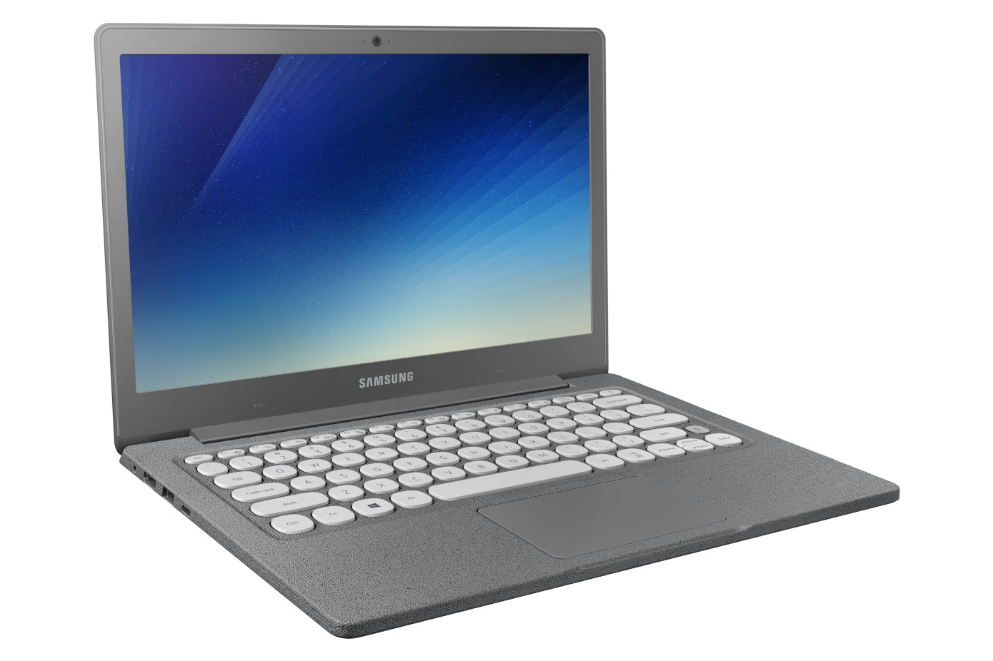Ces 2019 Drei Neue Laptops Einsteiger Business Und Gaming Mit