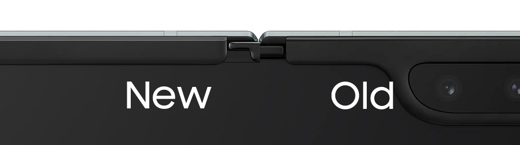Samsung Galaxy Fold 将在 9 月陆续上市 12